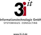 3i IT GmbH