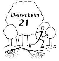 Weisenheim_21