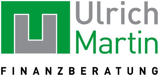 Logo_Ulrich_Martin